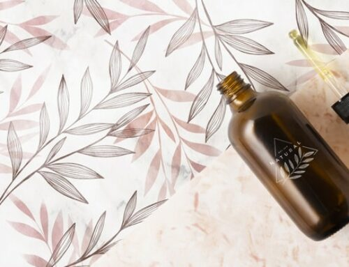 O que é Aromaterapia? Quais são os benefícios? Lista de Melhores Óleos Essenciais e para que servem