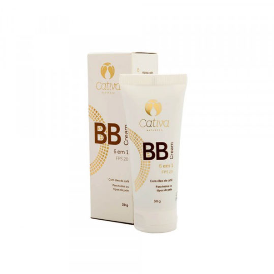 bb cream cor 1