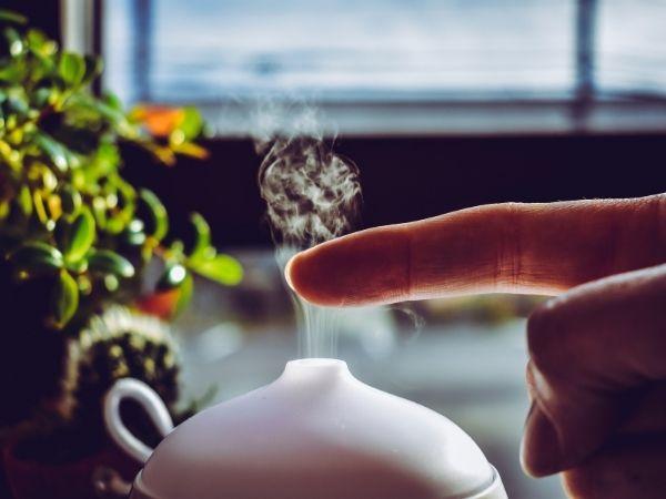 dicas para usar aromatizador de ambiente