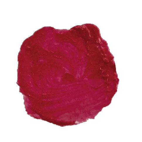 Batom Natural Benecos pink rose