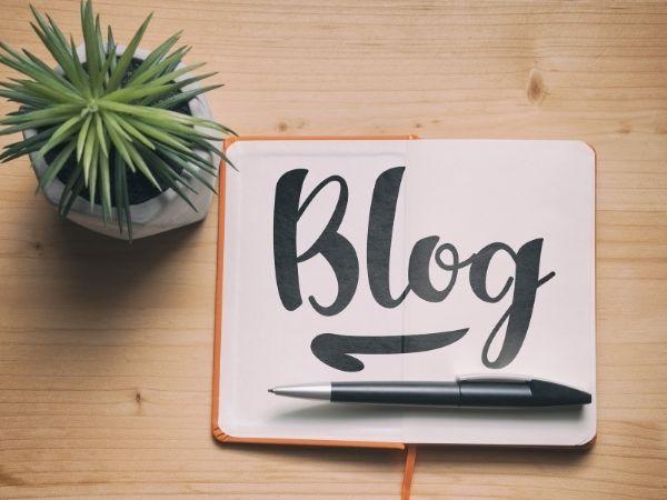 Blog cosmética natural
