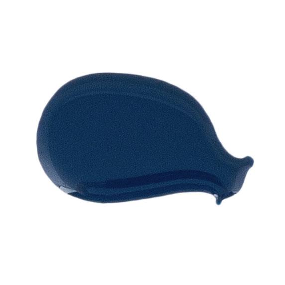 Esmalte Nordic Blue Benecos - VEG