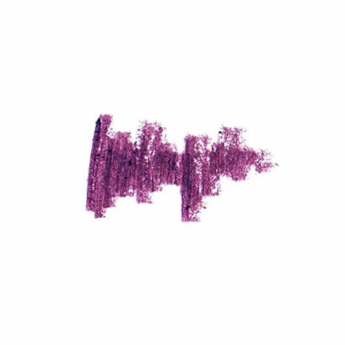 Lápis Kajal Natural Benecos Violet