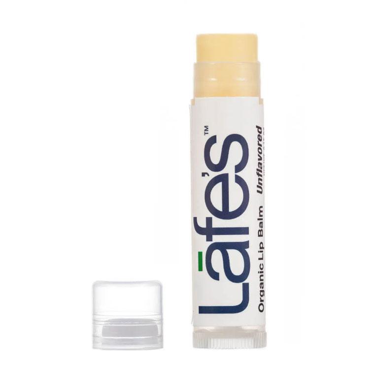 Lip Balm LAFE's Organic - Sem Sabor
