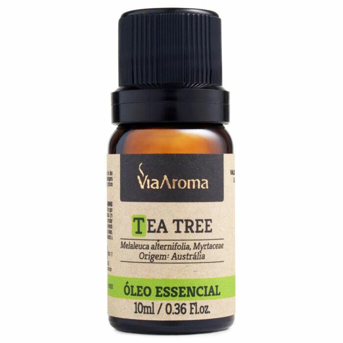 Óleo-Essencial-Tea-Tree-(Melaleuca)---Via-Aroma---10ml