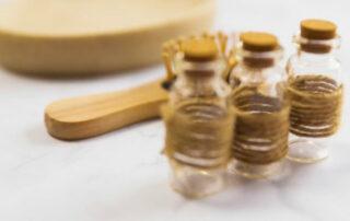 benefícios óleo essencial de cravo