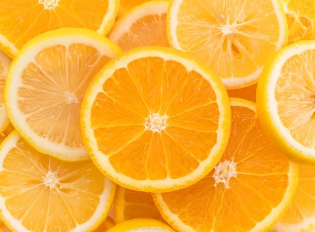 beneficios do oleo essencial de laranja doce