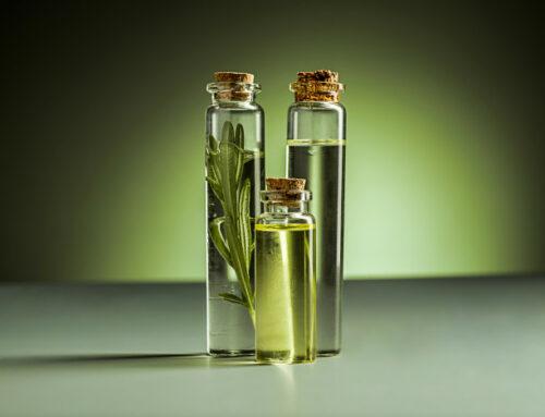 Aprenda como usar óleo essencial de ylang-ylang, veja benefícios e dicas
