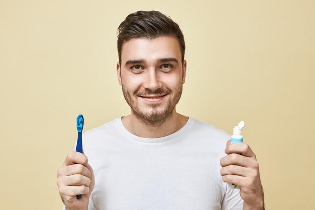 comprar pasta de dente vegana