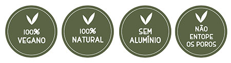 desodorante natural cristal vegano