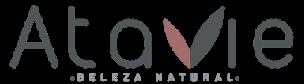 Atavie Logo