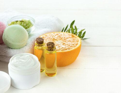 Conheça as melhores marcas de óleos essenciais e onde comprar