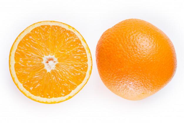 óleo essencial de laranja doce aromatizador