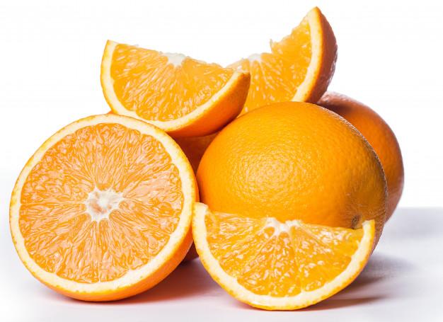 oleo essencial de laranja doce para que serve