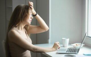 oleo essencial para ansiedade