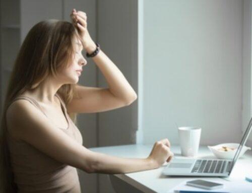 Óleo Essencial para Ansiedade – Melhores opções e onde comprar