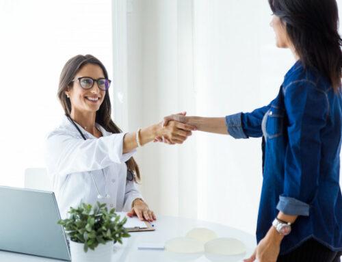 Óleo Essencial para Controle Hormonal – Melhores opções e onde comprar