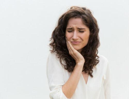 Óleo Essencial para Dor de Dente – Melhores opções e como usar