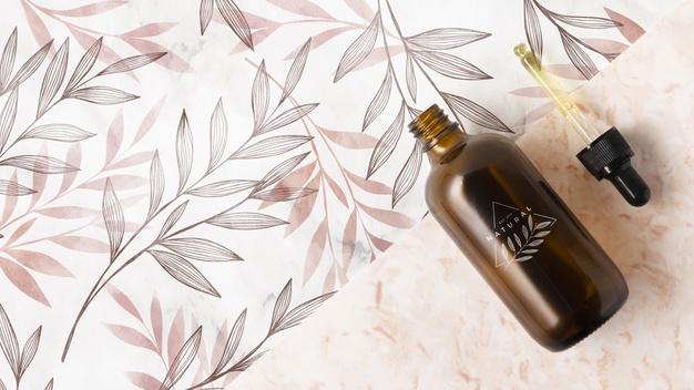 como usar óleo essencial de ylang-ylang