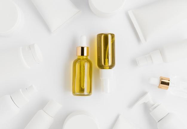 óleo essencial para aromatizador