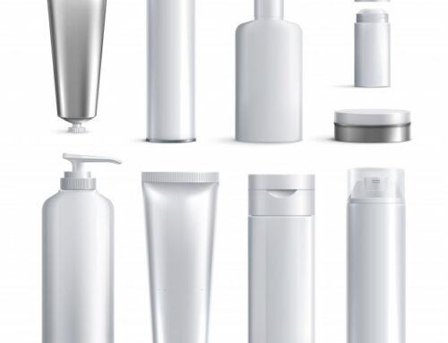 Saiba qual o melhor desodorante natural, veja preços onde comprar