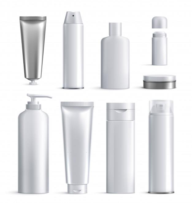 Qual o melhor desodorante natural vegano